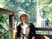 天梯、福盛山休閒農場二日遊:DSC00211.JPG