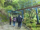 泰雅渡假村:DSCF8816.JPG