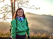 天梯、福盛山休閒農場二日遊:DSC07571.JPG