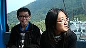 九族文化村:DSC07861.JPG