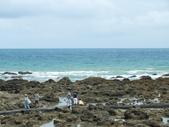富山護魚區:DSCF4458.JPG