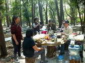澄清湖聯誼:DSCF8311.JPG