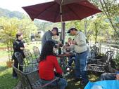 泰雅渡假村:DSCF8666.JPG