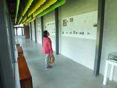 池上穀倉藝術館:DSCF4748.JPG