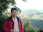 天梯、福盛山休閒農場二日遊:DSC00352.JPG