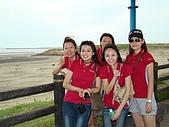 2010員工旅遊:DSC09144.JPG