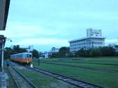 鐵花村:DSCF4331.JPG