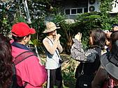 天梯、福盛山休閒農場二日遊:DSC00131.JPG