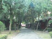 泰雅渡假村:DSCF8678.JPG
