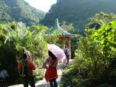 小烏來風景區:DSC03964.JPG