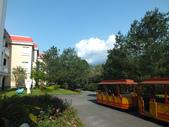 泰雅渡假村:DSCF8673.JPG