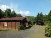 泰雅渡假村:DSCF8677.JPG