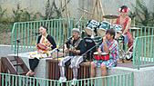 九族文化村:DSC07883.JPG