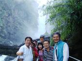 小烏來風景區:DSC03944.JPG