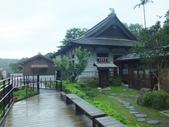大溪木藝生態博物館及蔣公紀念堂:DSCF8648.JPG