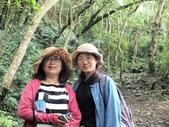 撒固兒步道(瀑布):DSCF9068.JPG