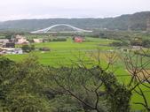 大溪木藝生態博物館及蔣公紀念堂:DSCF8632.JPG