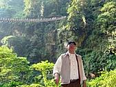 天梯、福盛山休閒農場二日遊:DSC00235.JPG