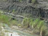 卓蘭大峽谷:DSCF1620.JPG