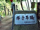天梯、福盛山休閒農場二日遊:DSC00252.JPG