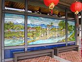 寶來溫泉及美濃客家文物館:DSC09266.JPG