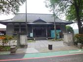 大溪木藝生態博物館及蔣公紀念堂:DSCF8689.JPG