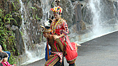 九族文化村:DSC07913.JPG