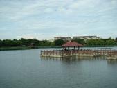 新營天鵝湖&小半天:DSC02272.JPG