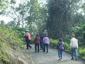 泰雅渡假村:DSCF8826.JPG
