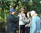 天梯、福盛山休閒農場二日遊:DSC00108.JPG