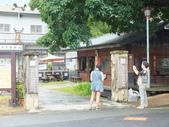 鹿野永安社區&日卡地自然農莊:DSCF4514.JPG