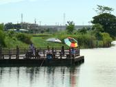 新營天鵝湖&小半天:DSC02253.JPG