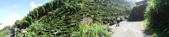 忘憂森林及小半天:DSC02019.JPG