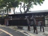 大溪木藝生態博物館及蔣公紀念堂:DSCF8638.JPG