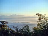 天梯、福盛山休閒農場二日遊:DSC00340.JPG