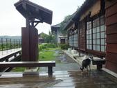大溪木藝生態博物館及蔣公紀念堂:DSCF8643.JPG