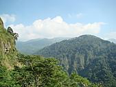天梯、福盛山休閒農場二日遊:DSC00185.JPG