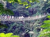 天梯、福盛山休閒農場二日遊:DSC00227.JPG