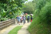 小南海自然生態公園:DSC03715.JPG