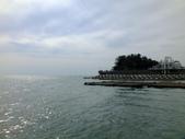 東石漁人碼頭:DSCF6333.JPG