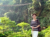天梯、福盛山休閒農場二日遊:DSC00236.JPG