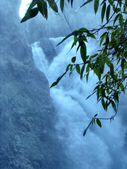 小烏來風景區:DSC03947.JPG