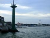 東石漁人碼頭:DSCF6375.JPG