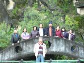 泰雅渡假村:DSCF8796.JPG
