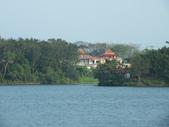 泰雅渡假村:DSCF8951.JPG