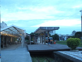 鐵花村:DSCF4327.JPG