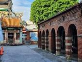 頭城工匠家民宿、河濱公園及老街:2020-05-26 07.23.38.jpg