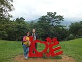 角板山公園:DSCF8762.JPG
