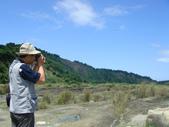 卓蘭大峽谷:DSC01224.JPG