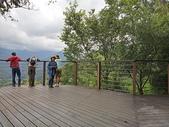角板山公園:2020-05-24 14.46.42.jpg